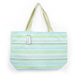Adalyn Maxi Bag Turquoise