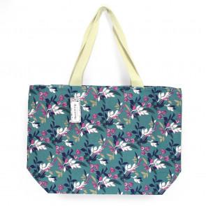 Kendall Maxi Bag Green