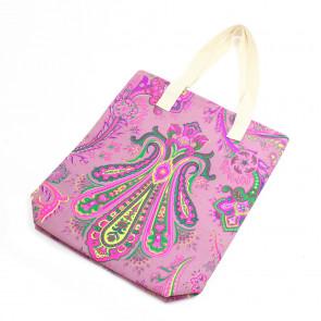 Fistral Bag Pink