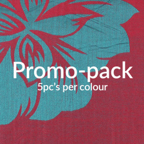 Promotion Pack £400