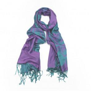 Belle Purple