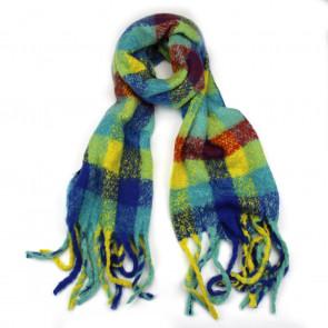 Zahra Multi Coloured 1