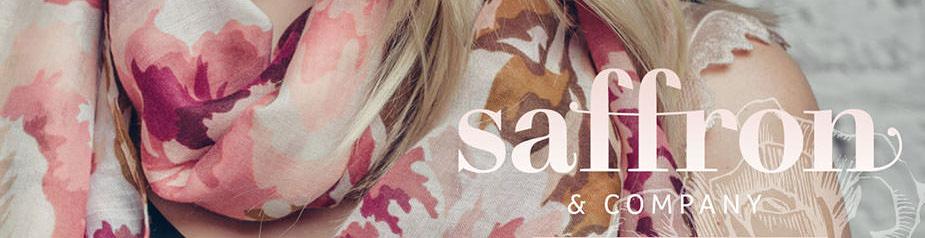 Saffron & Co